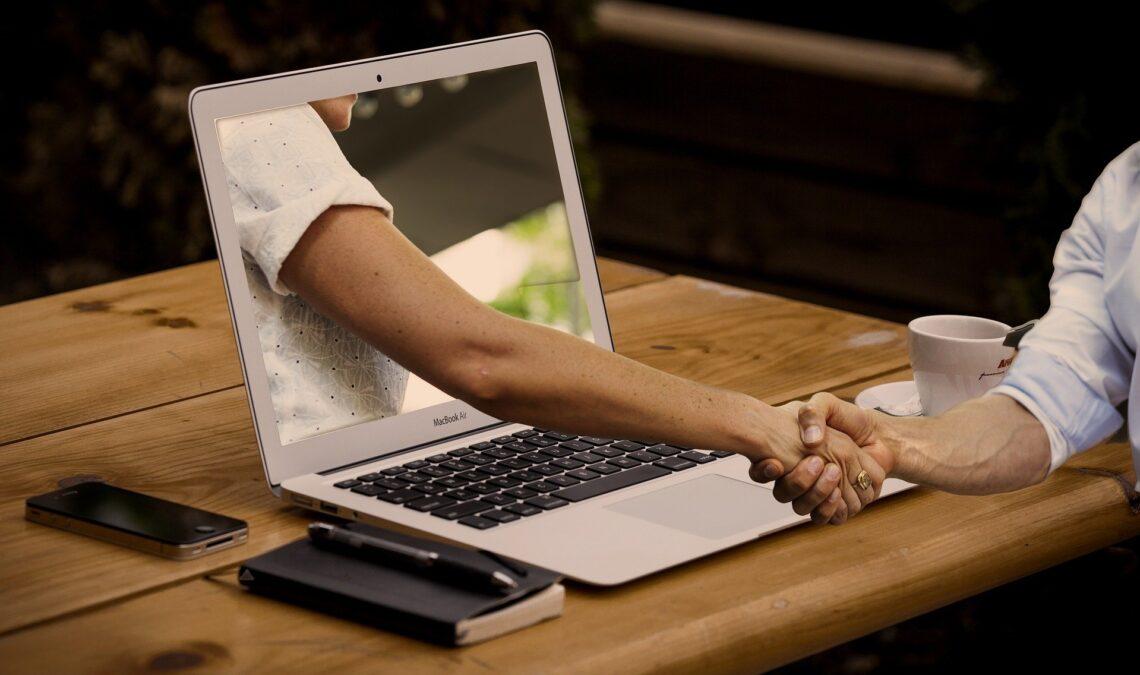 social media e solitudine