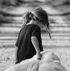 orfanotrofio solitudine