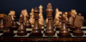 scacchi pedine