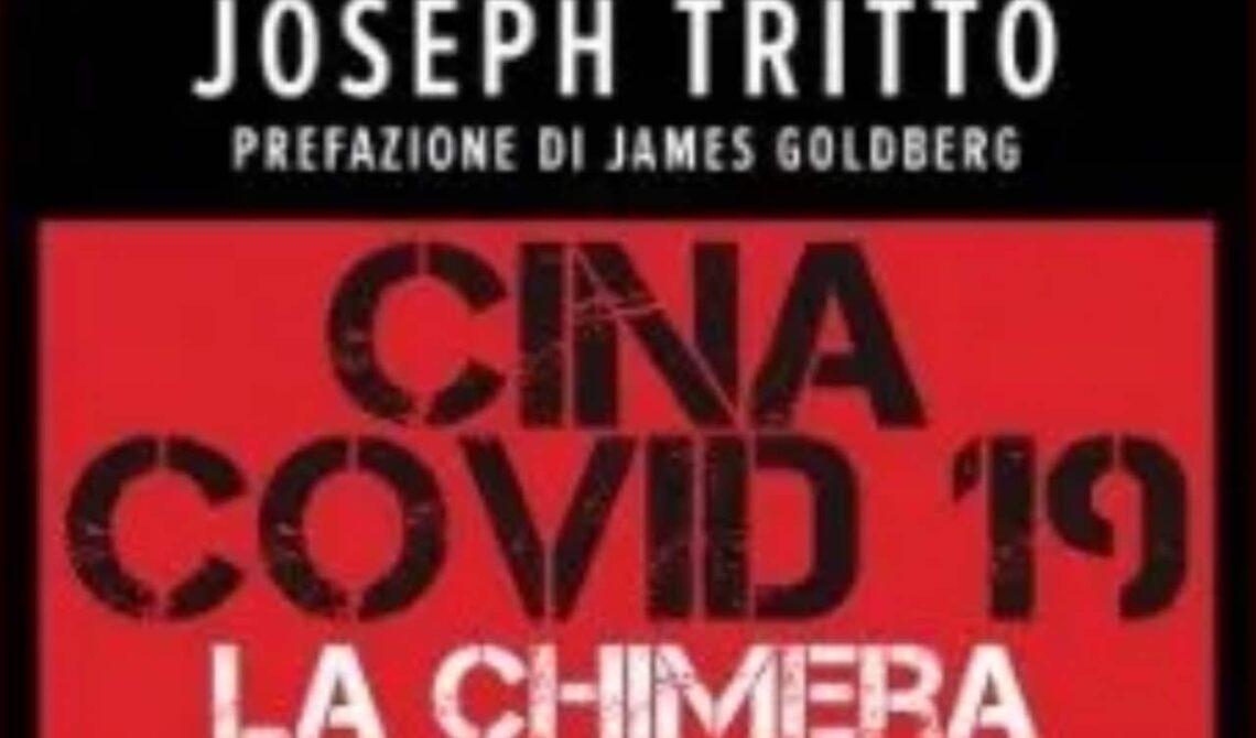 Joseph Tritto Covid19